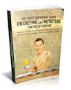 Dieting and Nutrition for the 21st Century