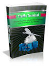Traffic Terminal - Master Resale Rights
