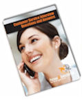 Pass the Customer Service Interview - DVD with Resale Rights