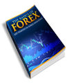 The Basics of Forex