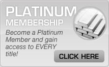 Become A Platinum Member