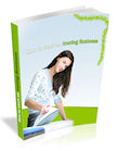 The Complete Home Ironing Business Start Up Guide - Master Resale Rights