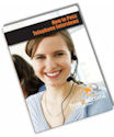 How to Pass any Telephone Interview - DVD